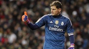 Kapten Real Madrid Mengalahkan Rekor Sang Legenda