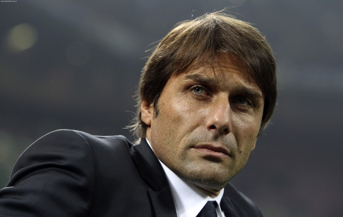 Italia buat Antonio Conte Kecewa Karena Menang Tipis dari Bulgaria